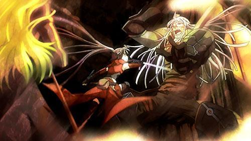 This Week In Anime #8 – Zekken is a Girl?