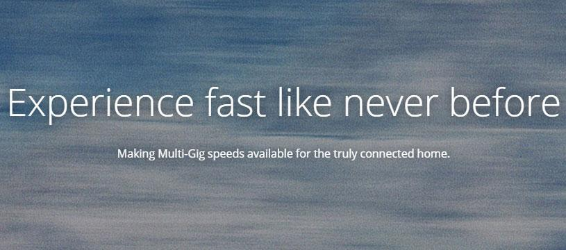Comcast New Service Delivers 2Gbps Speeds but cost…