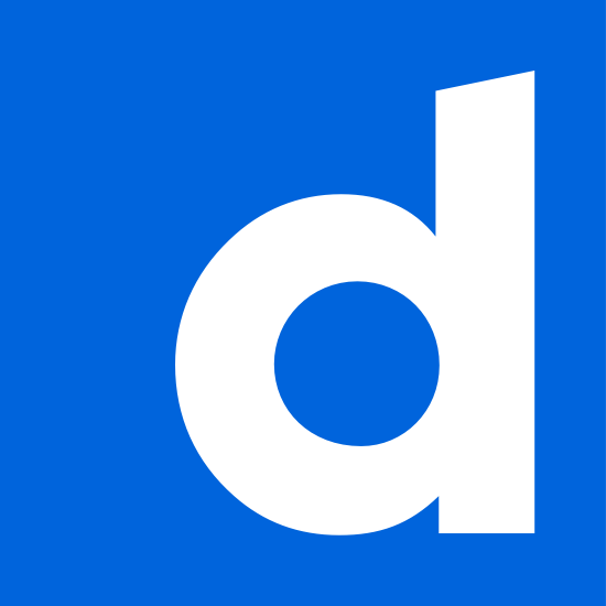 We have a DailyMotion Channel!