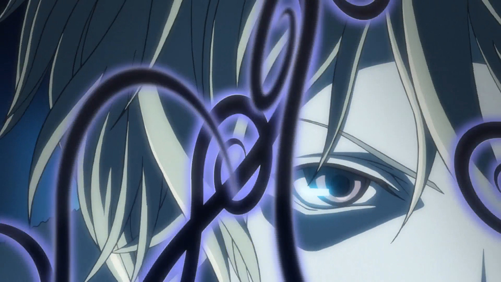 Previously In Anime – Zetsuen No Tempest Review