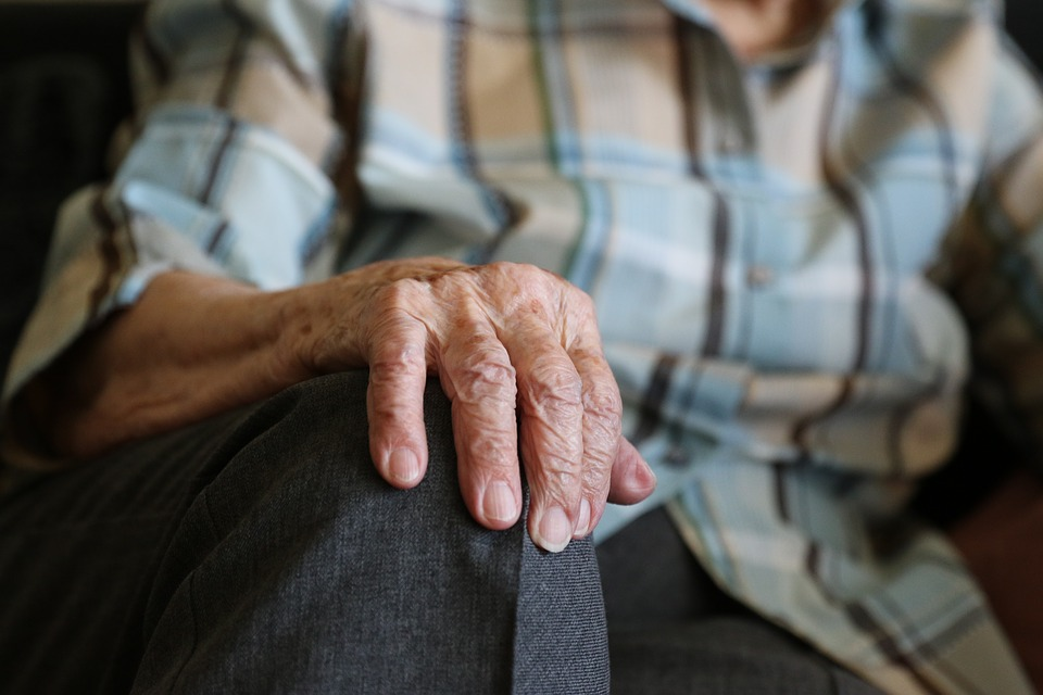 3 Concerns You May Have About Home Care