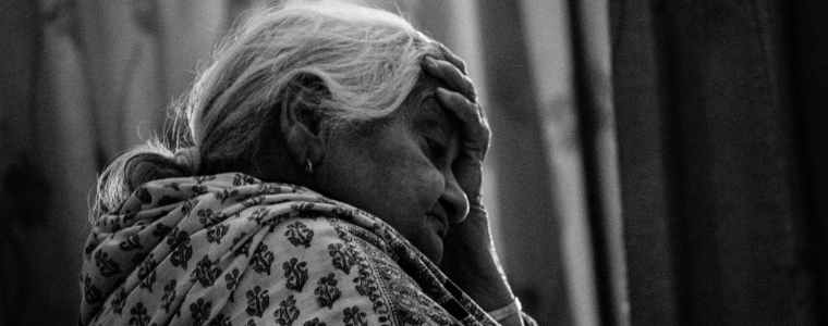 It Can Be Frightening: The Cost of Alzheimer