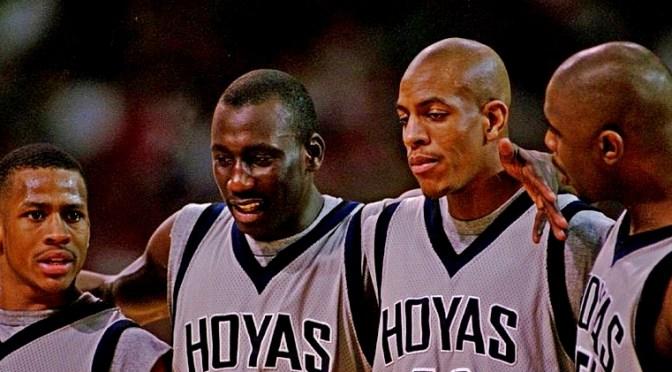 Hoyas.1996