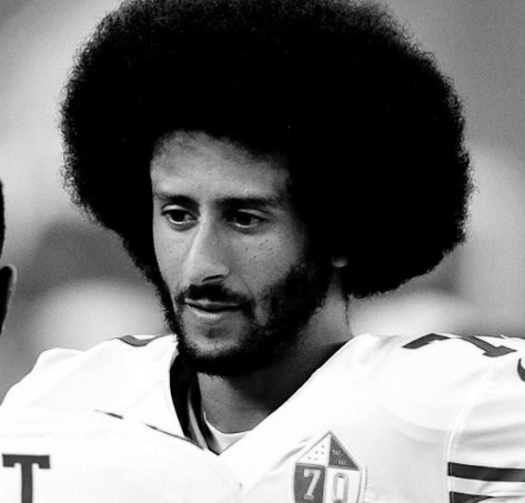 colin-kaepernick-hair