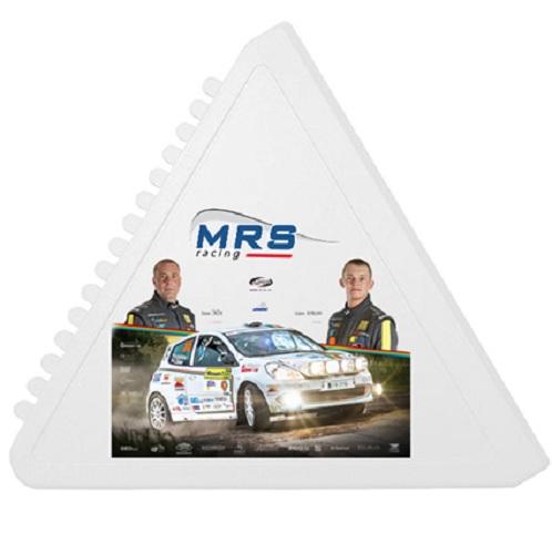 skrabka-auto500