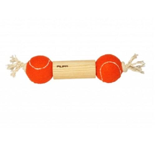 aportovací hračka Filipapet