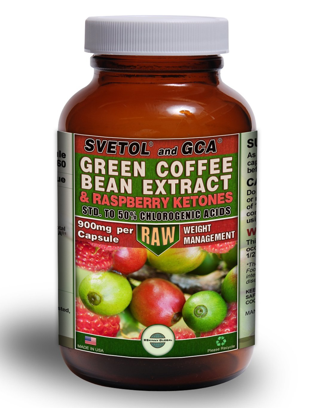 Image Result For How To Lose Weight Fast With Green Coffee Bean Extract