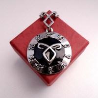 Přívěsek Runes