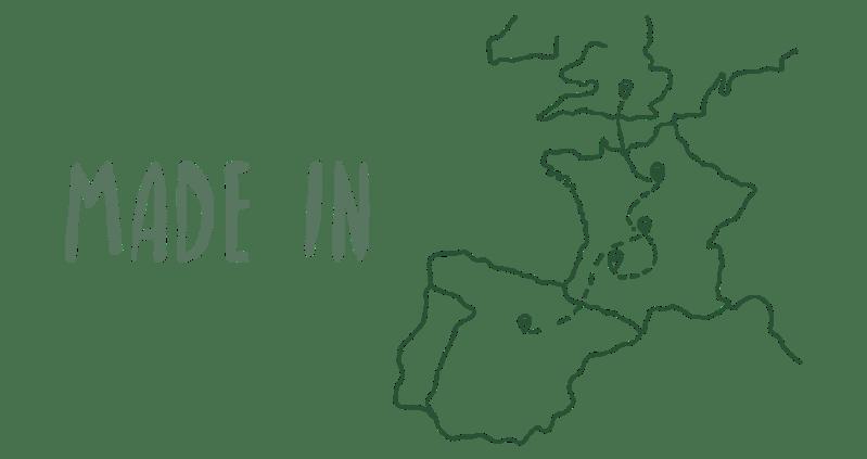des produits made in france et made in europe dans la première box jardinage pour balcon et sans jardin