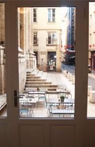 atelier jardinage urbain débutant sur balcon à lyon en septembre 2017