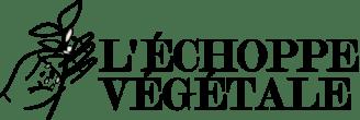 L'échoppe Végétale