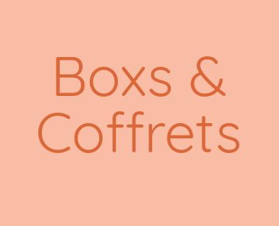 abonnement box jardinage bio balcon, rebord de fenêtre, cuisine