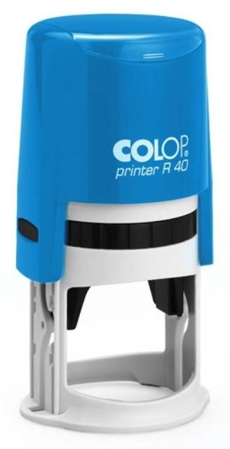 PRINTER Colop R40