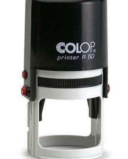 PRINTER Colop R 50