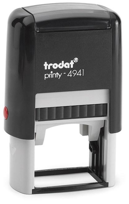 Trodat PRINTY 4941