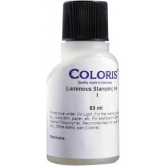 Špeciálne rýchloschnúce farby/COLORIS