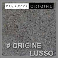 ETNA FEEL - Pietra Lavica dell'Etna Serie #Origine #Lusso60.30.2