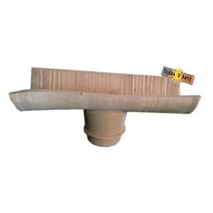 grondaia-pluviale-innesto-tubo-terracotta
