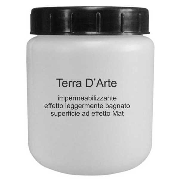 trattamento_impermeabilizzante_idrorepellente_per_pietra_lavica_marmo_pietre_cotto