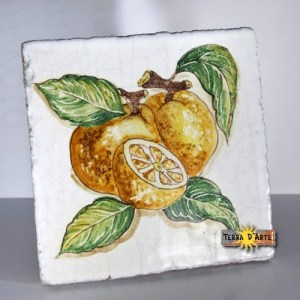 decoro-arance-ceramica-siciliana-terradarte-15x15-terracotta