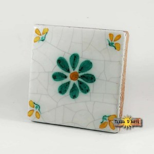 Ceramica_Siciliana_TDC101