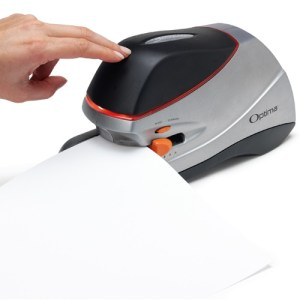 Rexel Optima 40 Electric Stapler
