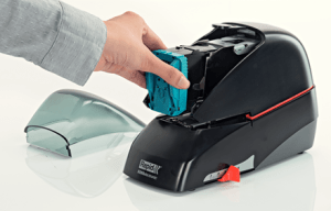 Rapid Supreme Electric Stapler R5080e