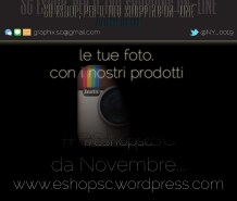 #eshopsc con Instagram