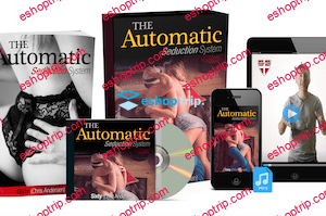 60 Years of Challenge Automatic Seduction Revised Version