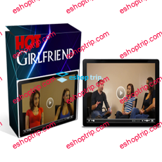 60 Years of Challenge Girlfriend Formula