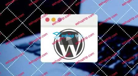 Build a Killer Business Website No Experience No Coding