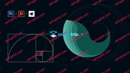 Golden Ratio Logo Design Master Class