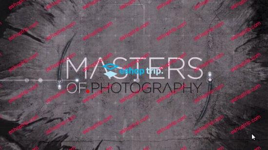 Masters Of Photography Albert Watson