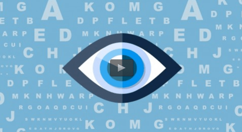 Proven Eye Exercises To Enhance Vision A Step By Step Guide
