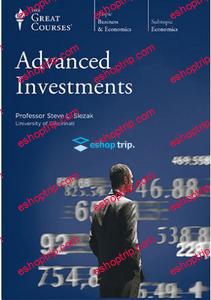 TTC Video Advanced Investments