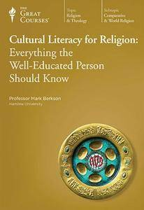 TTC Video Cultural Literacy for Religion
