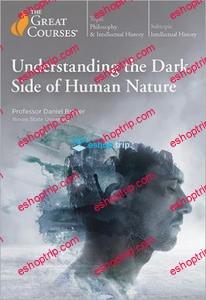 TTC Video Understanding the Dark Side of Human Nature