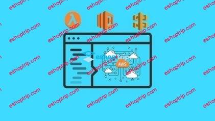 Building a Serverless AWS lambda API on AWS in Java