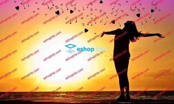 Secrets of Sound for Self Healing Advanced Course