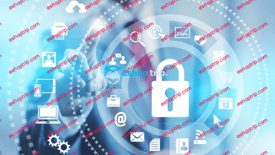 Start Grow Your Successful Career in Cyber Security