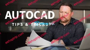 AutoCAD Tips Tricks Updated 8 21 2019