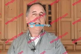 Bob Serling Million Dollar Joint Ventures