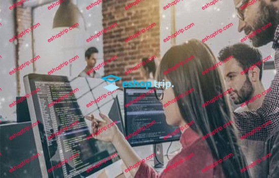 Complete Java Web Service Bootcamp From Beginner To Pro