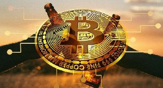 Cryptocurrency Secrets How to Invest in Bitcoin