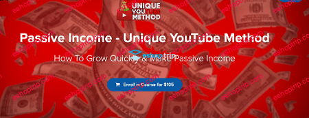 Dejan Nikolic Unique YouTube Method Make Any Video Viral Unlimited Channels