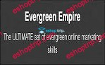 Greg Jeffries Evergreen Empire Marketing Strategies for Your Online Business