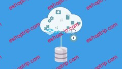 Introduction to SQL Server Integration Services SSIS