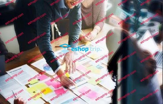 Rob Percival Digital Marketing Strategies for Business Success