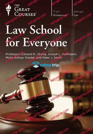 TTC Video Law School for Everyone