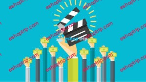 Crowdfunding for Filmmaking Masterclass